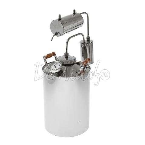 Самогонный аппарат магарыч легенда 12 л отзывы самогонный аппарат дистиллятор первач элит 20т артикул 136549-14186 купить
