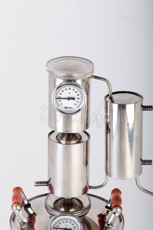 Купить самогонный аппарат магарыч машковского купить в москве купить самогонный аппарат в рязани бу
